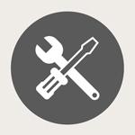 Tools-Screwdriver