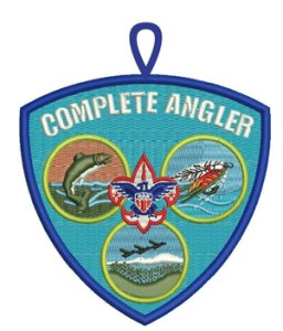 complete-angler-patch