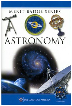 Astronomy-MB-pamphlet