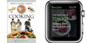 Cooking-Apple-Watch