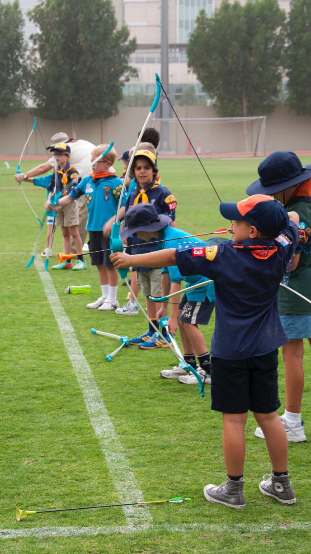 Dubai-Cub-Scouts-6