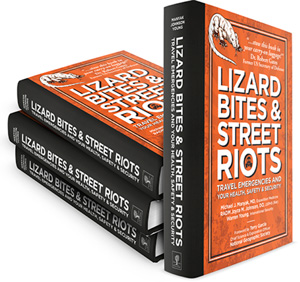 LizardBitesBooks-Jpg