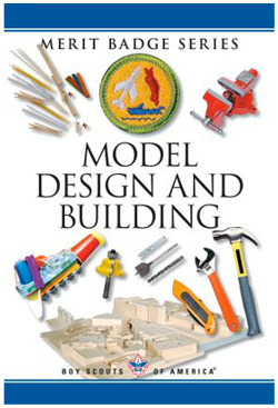 Model-Design-and-Building-MB-pamphlet