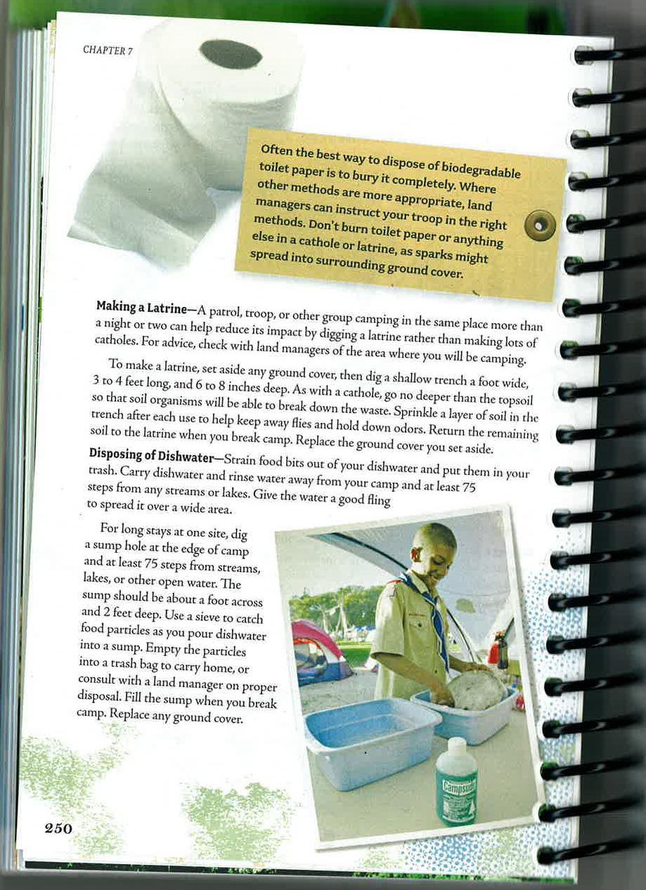 Scout-Handbook-page-250