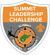 Summit-Leadership-Challenge-patch