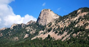 Tooth-of-Time-at-Philmont