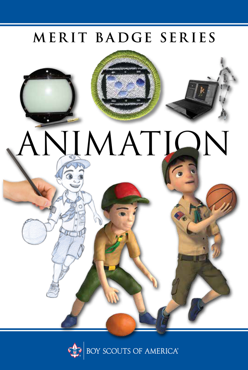 Animation-MB-cover