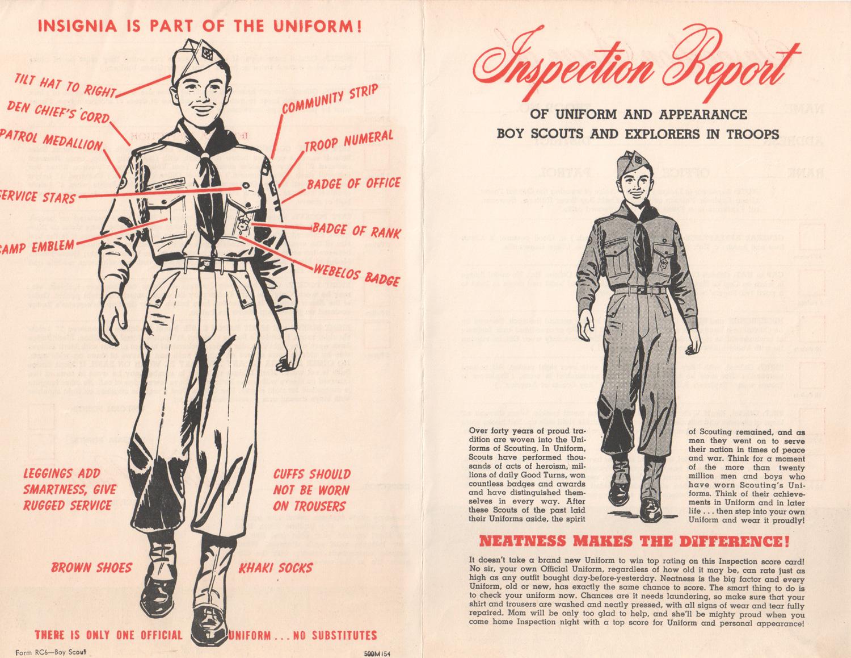 Uniform-Inspection-Sheet-1