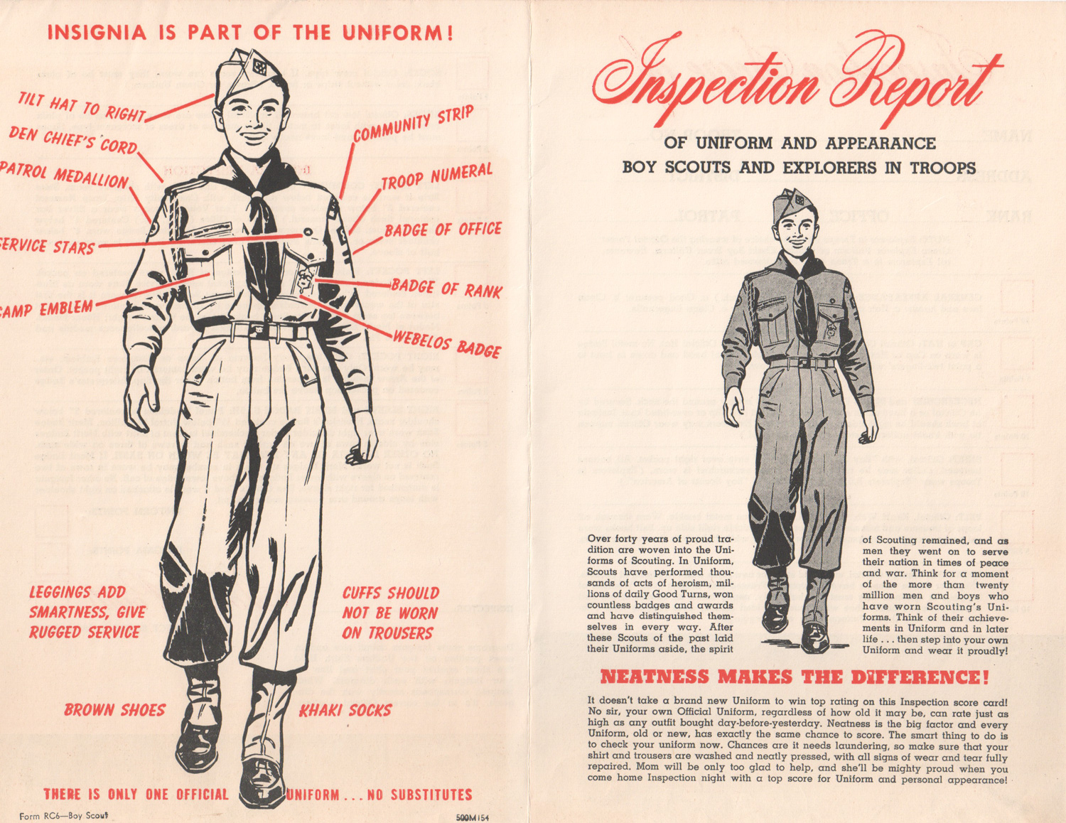scout-uniform-inspection-sheet-sex-in-collge-pic