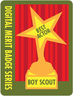 Best-Actor-patch