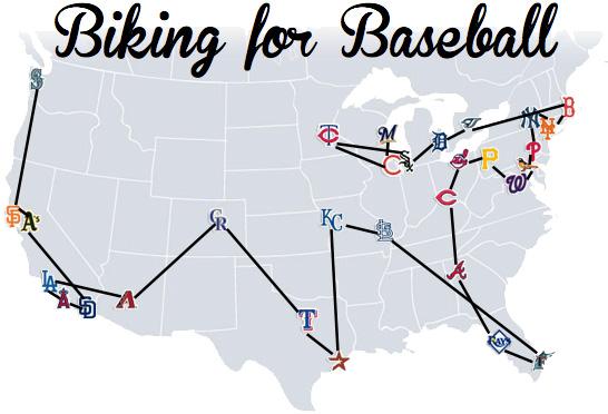 Biking-for-Baseball-map
