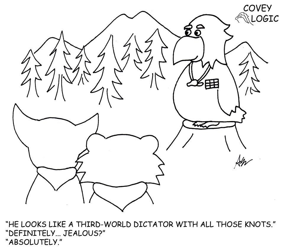 Covey-Logic-2