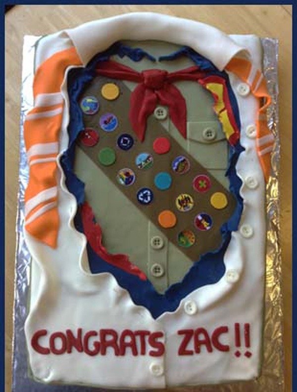 Eagle-Scout-cakes-7