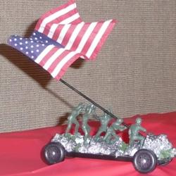 Flag-Day-8