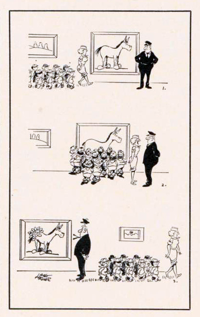 Cartoon-1968-Art-Museum