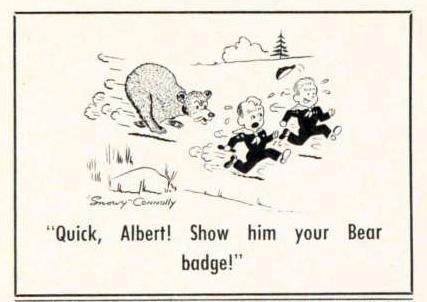 Cartoon-1968-Bear-chase