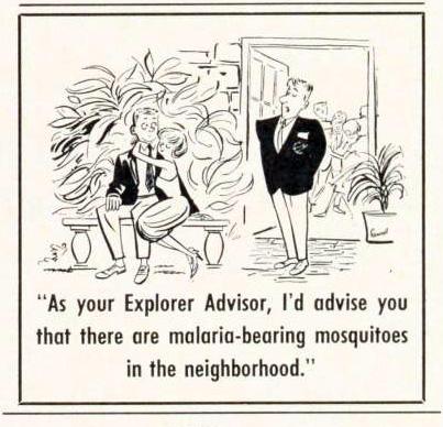 Cartoon-1968-Malaria