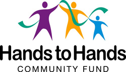 Hands-to-Hands-color-logo