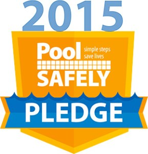 Pool-Safely-2015