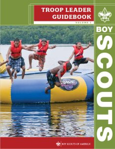 Troop-Leader-Guidebook-Volume-1