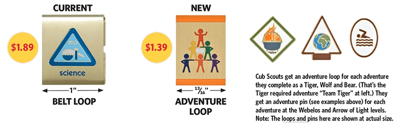 Cub-Scout-adventure-loops-comparison