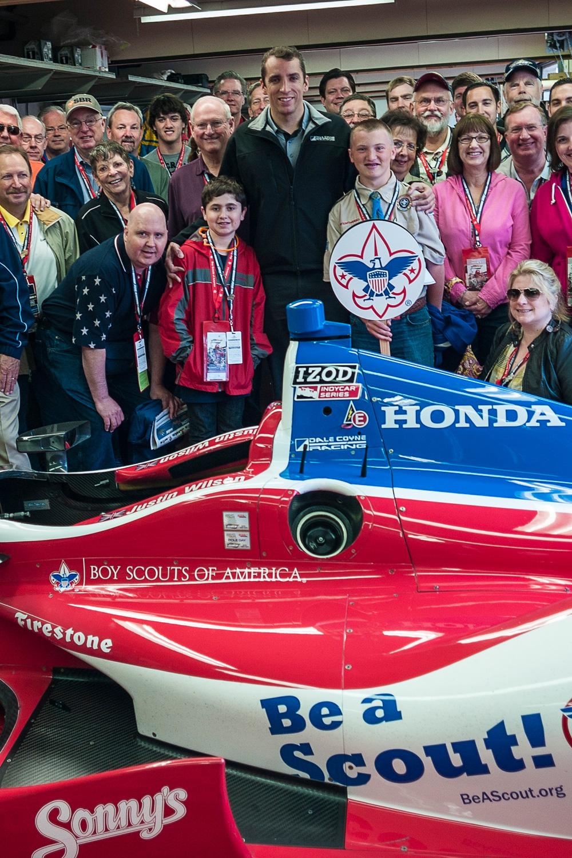 Justin-Wilson-BSA-Racing-5