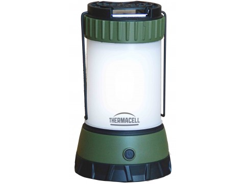 Thermacell Scout