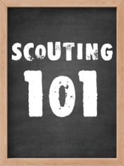 Scouting-101-logo