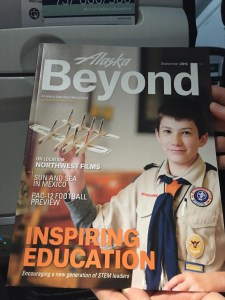 Alaska-Airlines-magazine-2