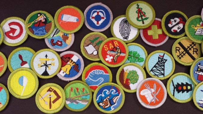 Are These The Toughest Requirements For All 137 Merit Badges