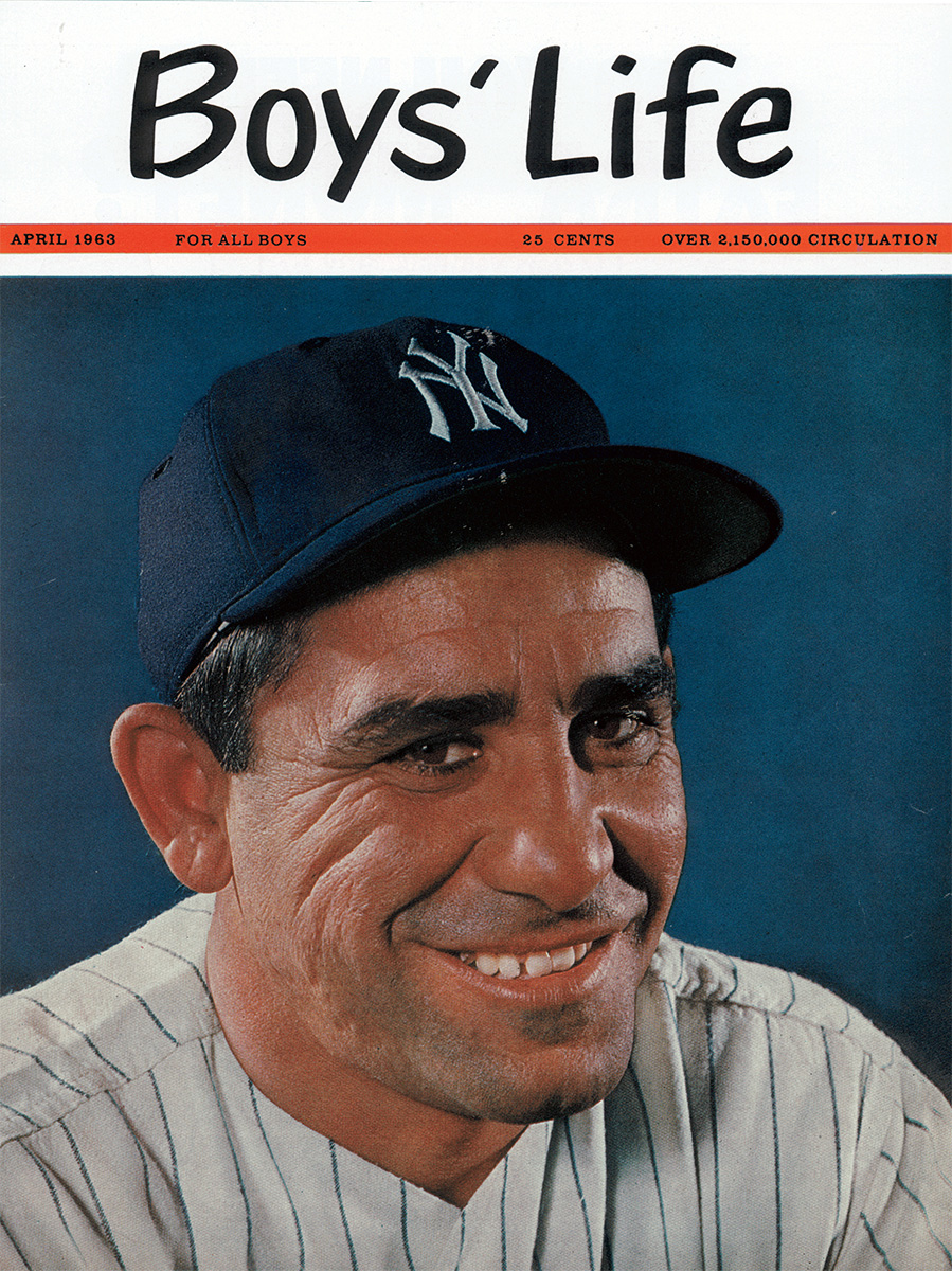 Yogi-Berra-Boys'-Life-1