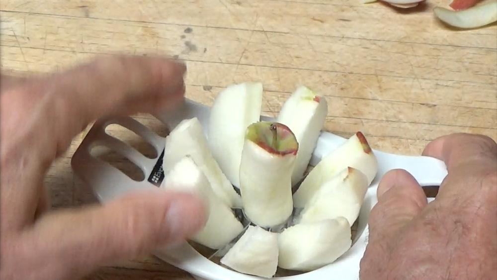 Apple-brown-hack-3