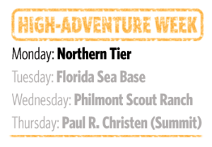 High-Adventure-Week-2015---Northern-Tier