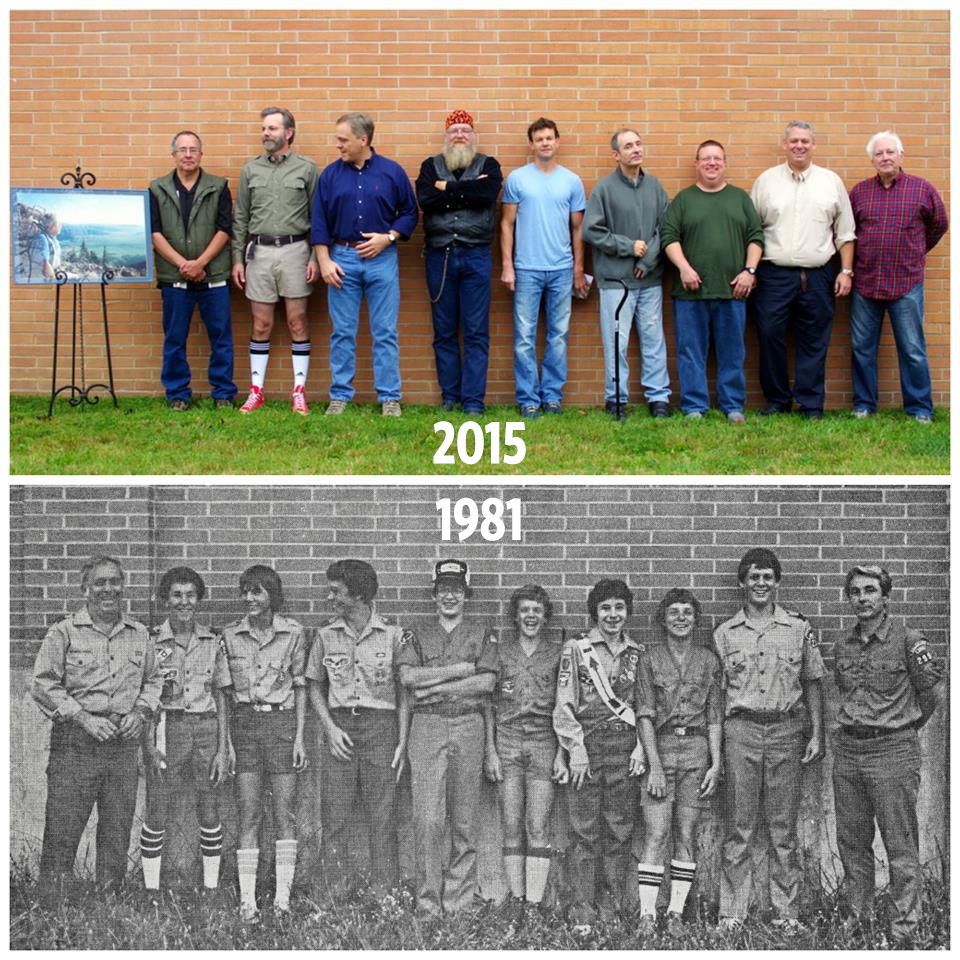 Philmont-34-years-later