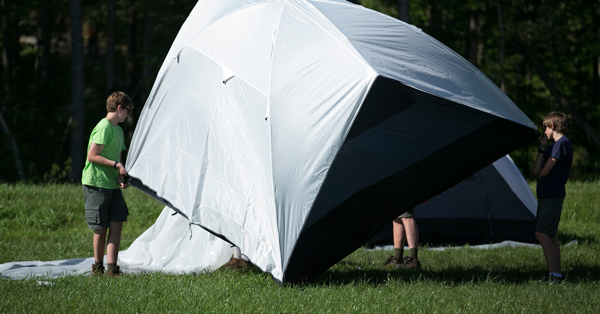 New Boy Scout c&ing requirements & Number of campouts required for First Class doubles in 2016