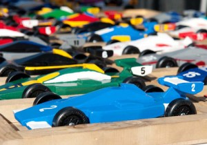 Pinewood-Derby-tips-2