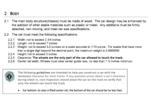 Pinewood-Derby-tips-8