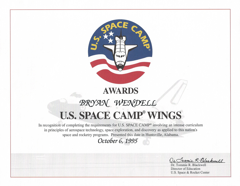 Space_Camp_Cert_Wendell