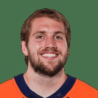 Aaron Brewer Broncos
