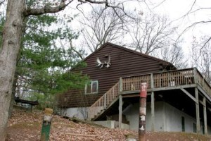 Berlin-Lodge-at-William-H-Pouch-Scout-Camp