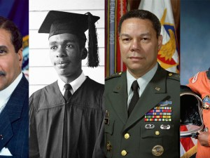 Black-History-month-Scouts