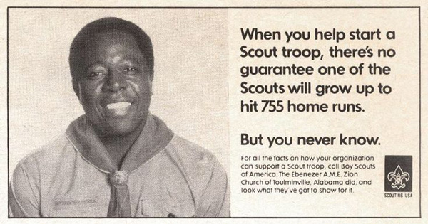 Hank-Aaron-Boy-Scout