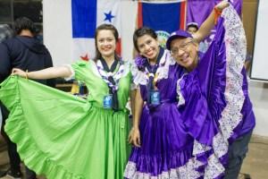 Interamerican-Leadership-Training-2016-Pratik---4