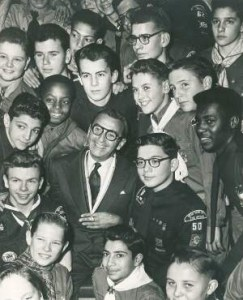Irving-Berlin-and-Boy-Scouts