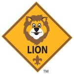 Lion-logo-hires