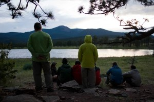 ROCS-at-Philmont