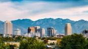 Salt-Lake-City-skyline