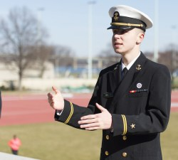 US-Naval-Academy-3