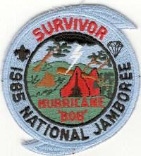 Hurricane-Bob-jamboree