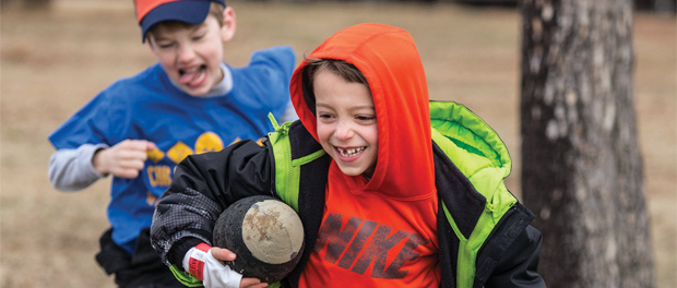 Cub-Scouts-Active-Meeting